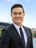 Tim Le, Black Diamondz Property Concierge - Sydney