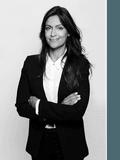 Sandra Trovato, Snowden Parkes Real Estate Agents - Ryde