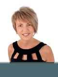 Alison Hewett, Deborah Evans Properties