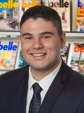 Michael Foundouradakis, Belle Property - South Hurstville