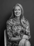 Mary Anne Cronin, Phillips Pantzer Donnelley - WOOLLAHRA
