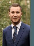 Jack Huggett, PRDnationwide - Harvey Oatley