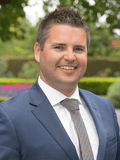 Nick Scudds, Fletchers Real Estate - Ringwood