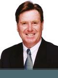 Rob McWilliams, Professionals - Adelaide