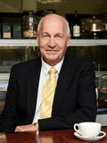 Rod Conry, LJ Hooker Projects Lake Macquarie
