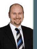 James Edmundson, Harcourts Melbourne City