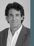 Paul Liddy, Ray White - East Brisbane