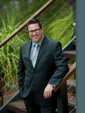 Paul Merrick, Merrick Property Group - Penrith