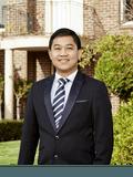 Brandon Chuah, RT EDGAR - MONASH