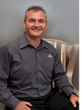 Brendan Ross, Ross Real Estate - Aitkenvale