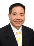 Jerry Zhu, Ray White - Wantirna