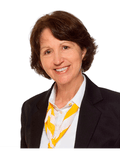 Teresa Young, Ray White - Noble Park/Springvale