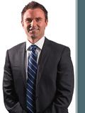 David Gunning, EIS Property - Hobart