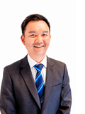 Raymond Indrawan, Win Real Estate AUS Pty Ltd - MULGRAVE