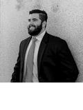Ben Souvlis, Location Property Agents - Bundaberg Central