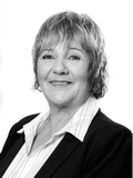 Julie Vines, Queensland Sotheby's International Realty