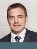 Ciaran Brannigan, Morrison Kleeman Estate Agents Greensborough Doreen - Eltham