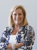 Gayle Clifford, Croll Real Estate - Neutral Bay