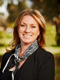 Nicole Barrow, Paul McDonald Real Estate - Essendon