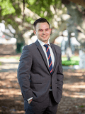 Tom Foley, Place - Bulimba