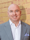 Paul Fenech, McGrath - Croydon