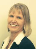 Linda Hurley, Brogan + Ryan Real Estate - Robina