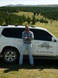 Shannon Bamber, National Rural Land Sales - Bowral