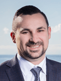 Jason Capelo, First National Real Estate - WOLLONGONG