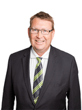 Darren McCormack, Freedom Property - Australia