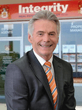 Bill Verhagen, Integrity Real Estate (Yarra Valley) Pty Ltd - Yarra Glen