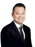 Isaac Nguyen, All Properties Group - BROWNS PLAINS