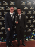 Eric Lin, First National Real Estate Lindellas - Box Hill