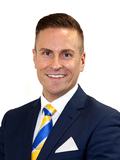 Stan Buzza, YPA Estate Agents - Taylors Lakes