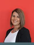 Kirsteen Ryder, Professionals Ryder Real Estate - Melton
