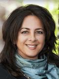 Andrea Hannah, Eview Group - Australia
