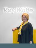 Cheryl Williamson, Ray White - Albion
