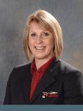 Janice Malady, John Kerr & Associates Real Estate Pty Ltd - Moe