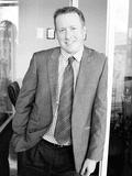 Luke Anderson, PRDnationwide - Hunter Valley