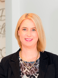 Michelle Bennie, hockingstuart - Mornington