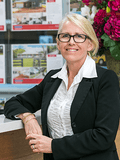 Robyn Dodd, Hayden Real Estate - Torquay