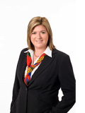 Georgia Hester and team, Professionals Methven Group - Lilydale
