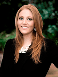 Chelsey Gibson, McEwing Partners - Mornington