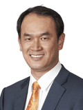 Ken Zhong, Tracy Yap Realty   - Epping