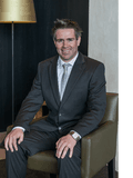 Tim Carson, McCartney Real Estate - Torquay