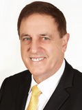 Allan Smith, Ray White - Blackburn