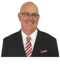 Alan Schenscher, BH Partners - Woodside/Mannum