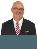 Alan Schenscher, BH Partners - Mannum/Woodside