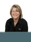 Rachel Fender, Century 21 - Tin Can Bay