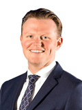 Sean St Clair, Ray White - Lower North Shore