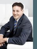 Michael Alexander, First National Real Estate MICHAEL ALEXANDER - Harrington Park
